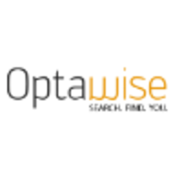 Optawise Search Engine Marketing
