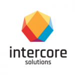 Intercore Technologies